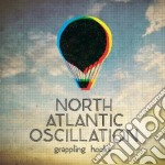 Grappling hooks cd musicale di North atlantic oscil