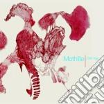 Mothlite - Dark Age cd musicale di Mothlite