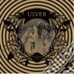 Childhood's end cd musicale di Ulver