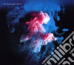 All the wars cd musicale di The Pineapple thief