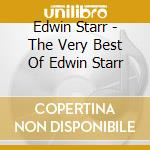 The very best cd musicale di Star Edwin