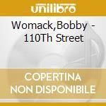 110th street cd musicale