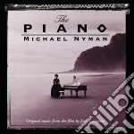 Nyman cd musicale di Royal philharmonic orchestra