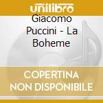 Puccini cd musicale di Royal philharmonic orchestra