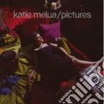 PICTURES cd musicale di Katie Melua