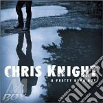 A PRETTY GOOD GUY cd musicale di KNIGHT CHRIS