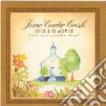 Church in the wildwood cd musicale di June Carter cash
