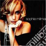 Sophie milman cd musicale di Sophie Milman