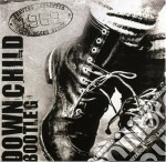 Downchild - Bootleg cd musicale di Downchild