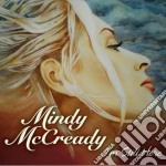 I'm still here cd musicale di Mccready Mindy