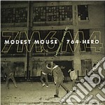 Whenever you see fit cd musicale di Mouse/764-her Modest