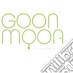 (LP VINILE) I got a brand new egg layin'machine lp vinile di Moon Goon