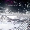 (LP VINILE) Planet of ice