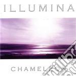 Chameleon cd musicale