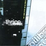 Illusion of safetry cd musicale