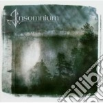 SINCE THE DAY IT ALL CAME DOWN            cd musicale di INSOMNIUM