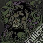 (LP VINILE) We live lp vinile