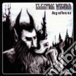 (LP VINILE) Dopethrone lp vinile di Wizard Electric