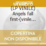 (LP VINILE) Angels fall first-(vinile picture disk) lp vinile