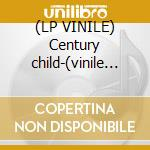 (LP VINILE) Century child-(vinile picture disk) lp vinile