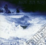 ULTIMA THULEE                             cd musicale di BLUT AUS NORD
