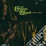 CD - ELECTRIC WIZARD - PRE-ELECTRIC WIZARD 1989-1994 cd musicale di Wizard Electric