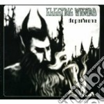 CD - ELECTRIC WIZARD - DOPETHRONE cd musicale di Wizard Electric