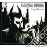 Electric Wizard - Dopethrone cd musicale di Wizard Electric