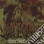 CD - ELECTRIC WIZARD - LET US PREY cd musicale di Wizard Electric