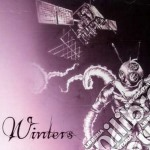 Satellites cd musicale di Winters