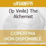 (LP VINILE) THE ALCHEMIST lp vinile di WITCHCRAFT