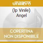 (LP VINILE) ANGEL                                     lp vinile di IHSAHN
