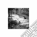 (LP VINILE) HVIS LYSETT TAR OSS - NEW EDITION         lp vinile di BURZUM