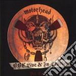 (LP VINILE) BBC LIVE VOL.2 lp vinile di MOTORHEAD
