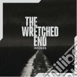 Inroads cd musicale di The Wretched end