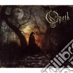 THE CANDLELIGHT YEARS                     cd musicale di OPETH