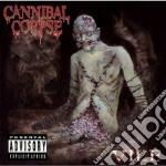 (LP VINILE) VILE                                      lp vinile di Corpse Cannibal