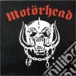(LP VINILE) MOTORHEAD                                 lp vinile di MOTORHEAD