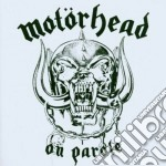(LP VINILE) ON PAROLE                                 lp vinile di MOTORHEAD