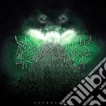 Sacrosanct cd musicale di LORDAERON