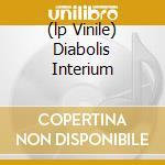 (LP VINILE) DIABOLIS INTERIUM                         lp vinile di Funeral Dark