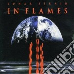 (LP VINILE) Lunar strain lp vinile di Flames In
