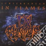 (LP VINILE) Subterranean lp vinile di Flames In