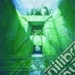 Abzu cd musicale di Absu