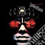 (LP VINILE) Killing machine lp vinile di Priest Judas