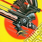 (LP VINILE) SCREAMING FOR VENGEANCE                   lp vinile di Priest Judas