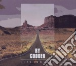Live on air cd musicale di RY COODER