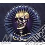 Grateful Dead - Live On Air cd musicale di Dead Grateful