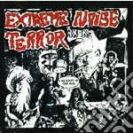 A holocaust in your head cd musicale di Extreme noise terror