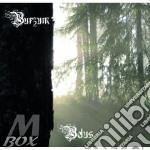 BELUS                                     cd musicale di BURZUM